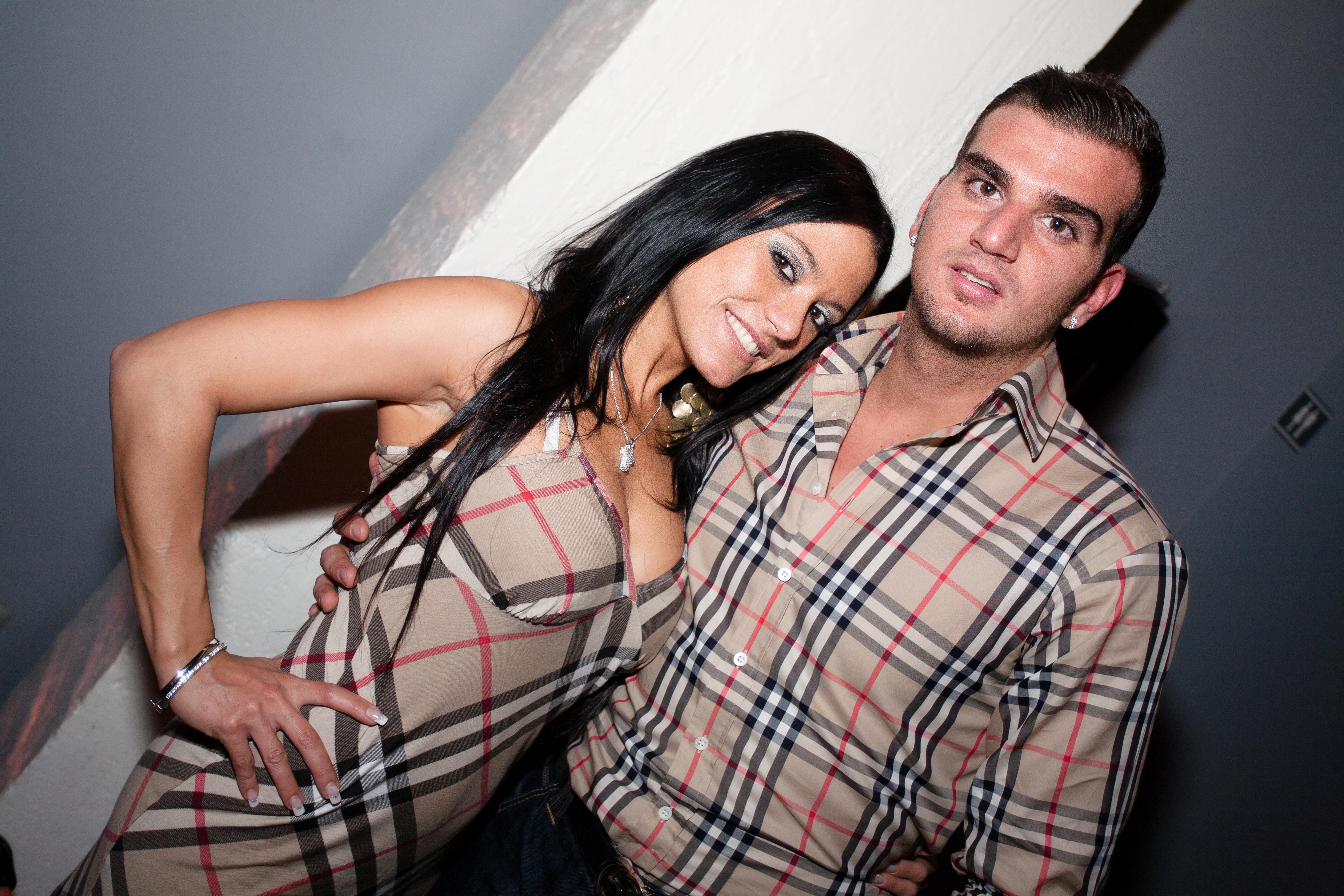 20101030-italian-luxury-night-axess-125.jpg
