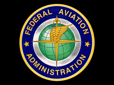 FAA Issues Final Remote ID Rule for Unmanned Aircraft