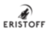 logo eristoff png.png