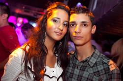 city-club(septembre2010)-107.jpg