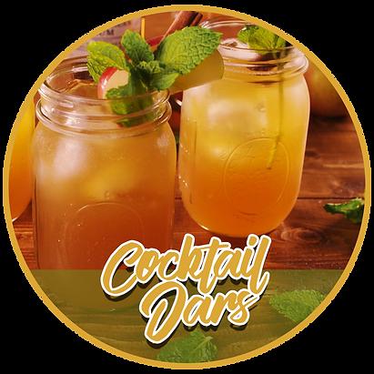 cocktail jar.png