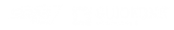 Both Logos White-01.png