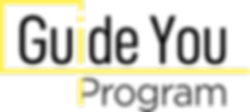 I Guide You logo_Black and yellow.png