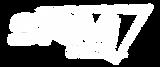 SRM Logo-01.png