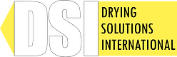 Drying Solutions International_Full Colo