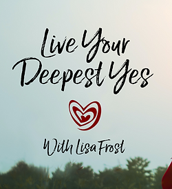 Live Your Deepest Yes banner.png