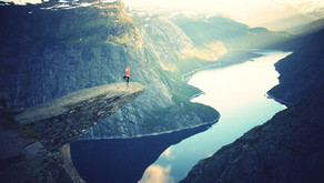 From Surviving to Thriving: The 7 Choices That Lead To Super-Resilience