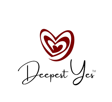 Deepest Yes Logo (2).png