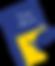 CVB_logo_concarneau_rvb.png