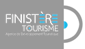logo_finisteretourisme_2011_interieur_01