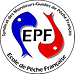Logo SMGPF courrier.png