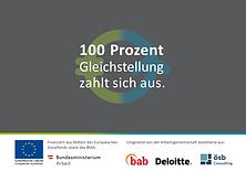 100_Prozent_Projektfolder_Digital_DE.png