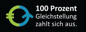 100_Prozent-Logo_Text weiss_BG schwarz.p