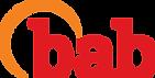 bab - corporate design - logo reduced.rg