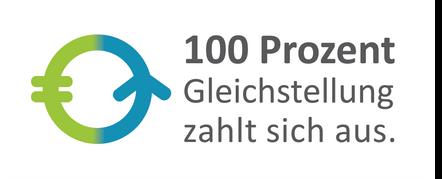 100_Prozent-Logo_Text grau_BG weiss.png
