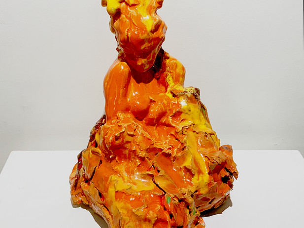 Orange girl .jpg