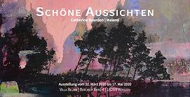 200322_Ausstellung_Catherine_Bourdon.jpg
