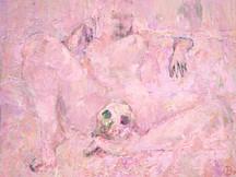 Vanity Pink