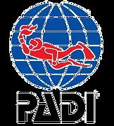 padi logo_edited.png
