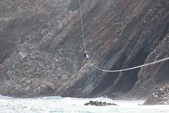 1km-of-zipline-fun.jpg