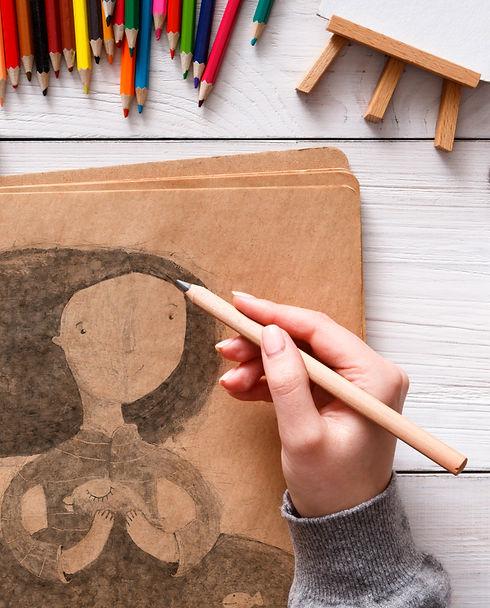 Sketching Artist_edited_edited.jpg