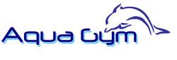 AquaGym_Logo
