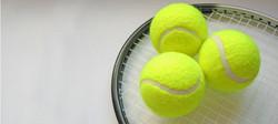 tennis9