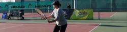 tennis7_edited