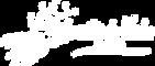 _Logo SdV Branco.png
