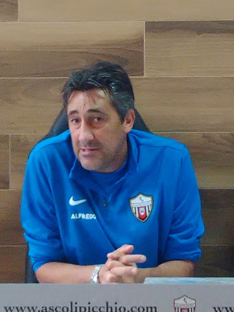 """Aglietti: """"Lo Spezia non è una squadra spettacolare, ma è solida, pragmatica ed esperta, molto"""