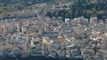 Falsi controlli anti-terremoto per rubare nelle abitazioni