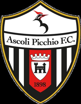 Ascoli - Spezia i convocati