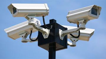 Sicurezza, presentato al Prefetto il progetto di videosorveglianza