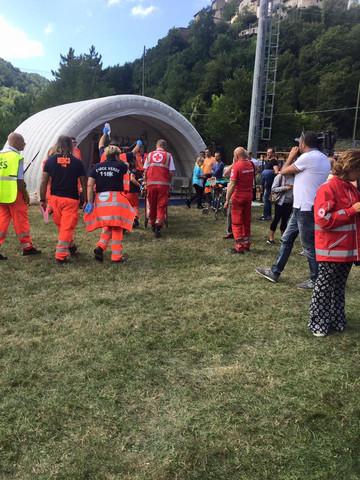 Inchiesta sui danni del terremoto, ad Ascoli ancora nessuna ipotesi di reato