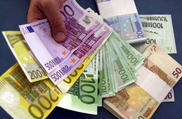 Multe, l'Arengo prevede di incassare 700 mila euro