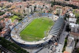 Ora è ufficiale: Pisa-Ascoli si giocherà a porte chiuse all'Arena Garibaldi