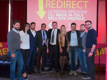 Confindustria Giovani imprenditori, Bachetti nuovo presidente