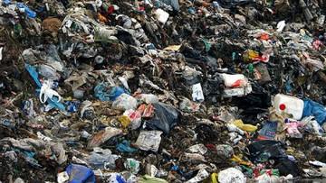 Centro rifiuti a Maltignano, il Comune si costituisce parte civile