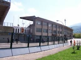Ecco le modifiche alla viabilità per la partita Ascoli-Verona