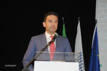 Area di crisi, subito un convegno e 17 milioni di euro per le imprese