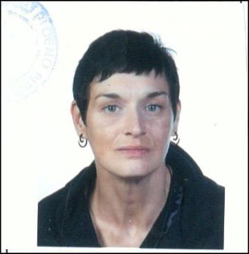 Trovata morta alla Fortezza Pia, aperta un'inchiesta per istigazione al suicidio