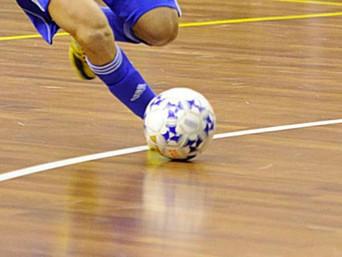 La Futsal Prandone riaccende i motori