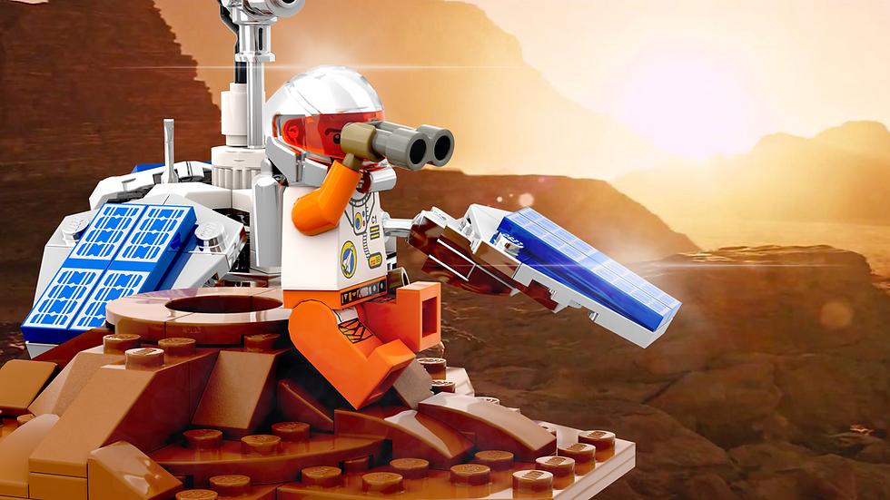 The Martian MOC.png