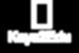 Keys2Edu Logo Vertical White White.png