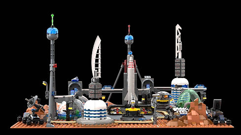 Occupy Mars LEGO IDEAS Set.jpeg