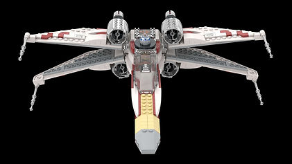 X-wing from top.jpg