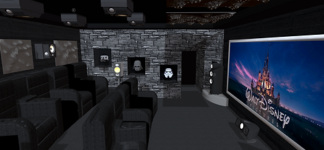 Dream home theatre.png