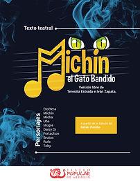 Michín_Mesa de trabajo 1.jpg