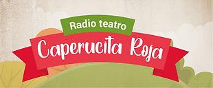 Radio teatro y karaoke teatral-01.jpg
