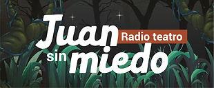 Radio teatro y karaoke teatral-03.jpg